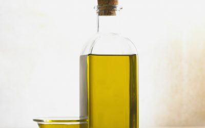 Is Canola Oil, Vegetable Oil, or Coconut Oil Actually Bad for You?